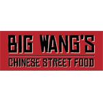 Big Wangs