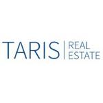 Taris Real Estate